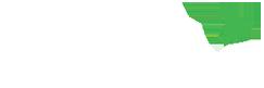 logo-merilee-v3-baltas-e16